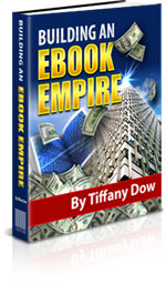 eBook empire